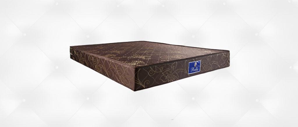 gold foam merupakan kasur busa surabaya dari merk bella springbed